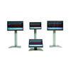 LCD TV - Display - LCD Display