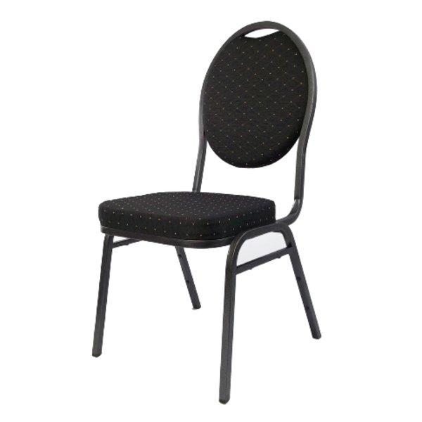Stuehle, Stuhl im Verleih bei ps-partyplan.de