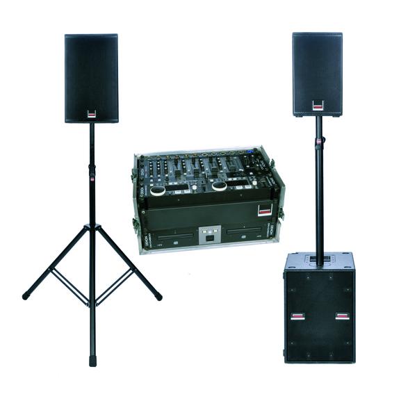 musikanlage-musik-boxen-m-lautsprecher-pa-system-pa-anlage-rheine-ps-partyplan-emsdetten-ibbenbueren-emsbueren-lingen-spelle