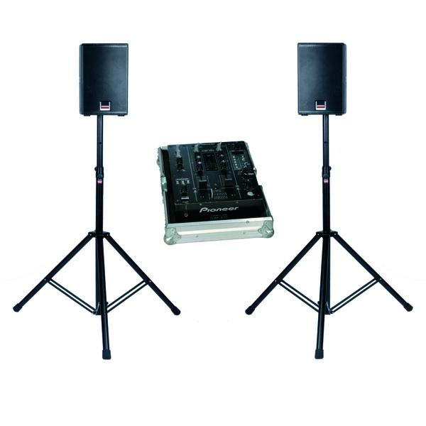 musikanlage-xs-musik-pa-pa-anglage-aktivlautsprecher-pa-boxen-lautsprecher-pa-verstaerker-party-musikanlage