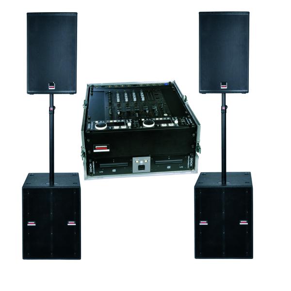 soundpaket-xl