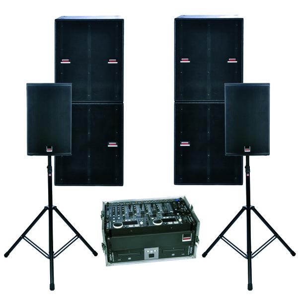 soundpaket-xxl-kopie