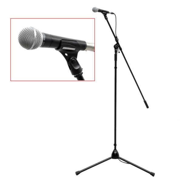 Mikrofon mieten Rheine Greven